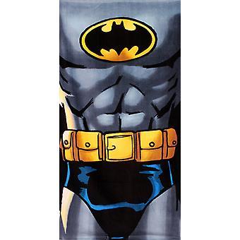 DC Comics Batman Towel Beach Towels