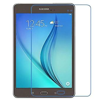 Samsung Galaxy Tab E 9.6  Skärmskydd  Displayskydd 2st film