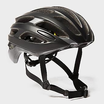 New Bell Falcon MIPS Cycling Helmet Black