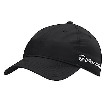 Taylormade Womens Clear Front Adjustable Golf Baseball Cap