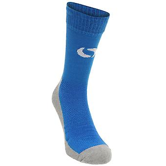 Sondico Mens Professional Sports Socks Adults