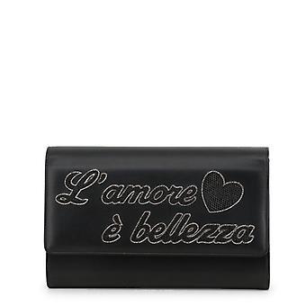 Dolce & Gabbana vrouwen ' s Clutch tas, zwart