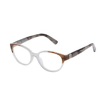 Damen' Brillenrahmen Loewe VLW920M50098T