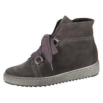 Gabor 9376019 universelle vinter kvinner sko