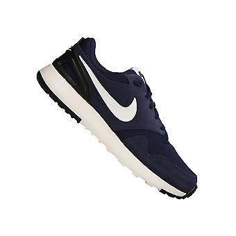 Nike JR Vibenna GS 922907400 καθολική όλο το χρόνο παιδικά παπούτσια