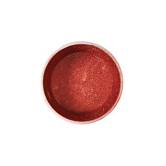 Kleur splash Dust Pearl ruby 5g