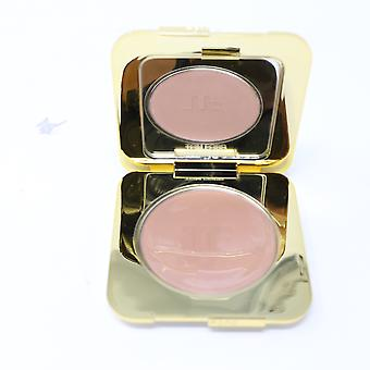 Tom Ford Bronzing Powder 02 Terra 0.31oz/8.7ml New In Box