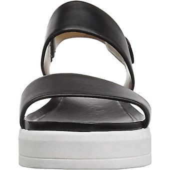Franco Sarto Women's Kenan Wedge Sandal