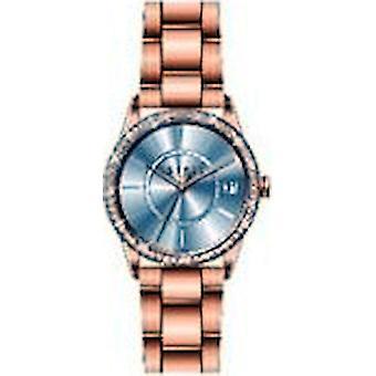 ESPRIT - Наручные часы - Дамы - ROBINSON - ES1L195M0105