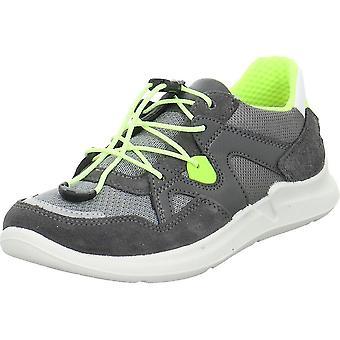 Superfit Sneaker Thunder 40939220 universal summer kids shoes