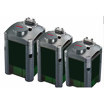 Eheim Filter Experience 250 2424-02 (Fish , Filters & Water Pumps , External Filters)
