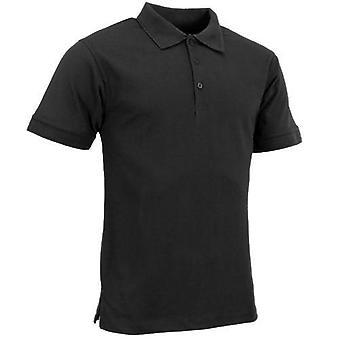 Urban Road Herren Premium Polo Shirt