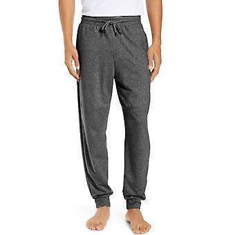 Fundo de pijama masculino