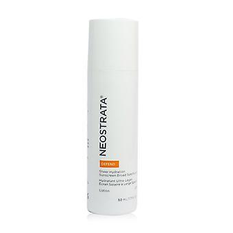 Neostrata Verdedigen - Pure Hydratatie Lotion - 50ml/1.7oz