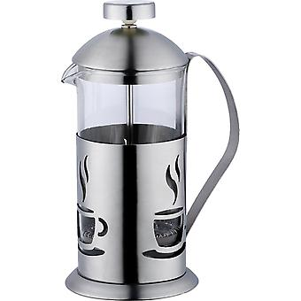 Renberg Kaffe pressekande 800 ml