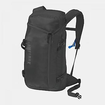 CamelBak Hydration - Snoblast Winter Hydration Pack