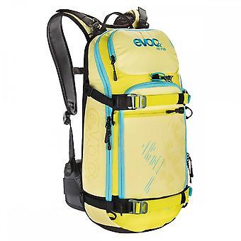 EVOC Backpack - Fr Pro Women Protector  Backpack