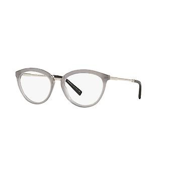 Tiffany TF2173 8257 Opal Grey Glasses
