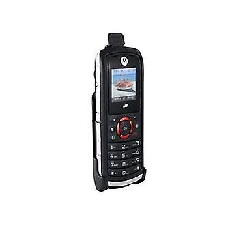 Wireless Xcessories Holster Clip for Motorola i335 - Black