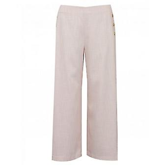 Ted Baker Lightweight Wide Trousers