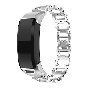 Armband für Garmin vivosmart HR