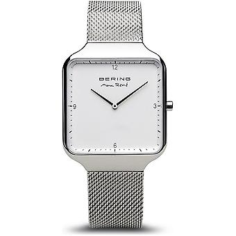 Bering-Wristwatch-Men-15836-004-Max René
