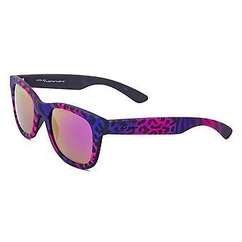 Unisex Sunglasses Italia Independent 0090-ZEB-017