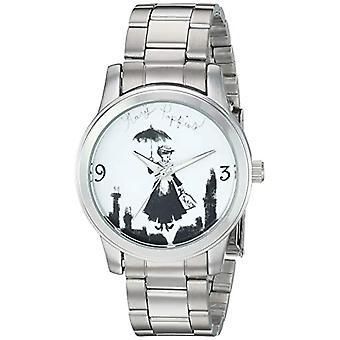 Disney Watch nainen ref. WDS000631