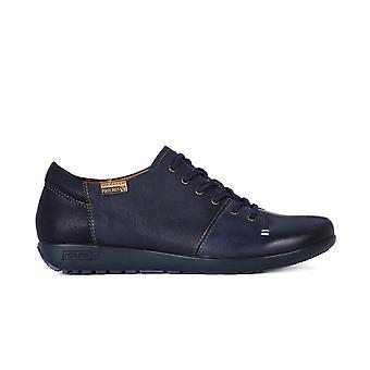 Pikolinos Lisboa Blu 4622 universal todos os anos sapatos femininos