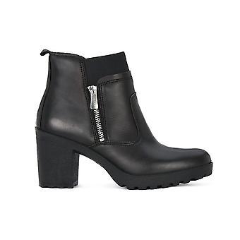 IGI&CO Vicky 41731 universal toute l'année chaussures pour femmes