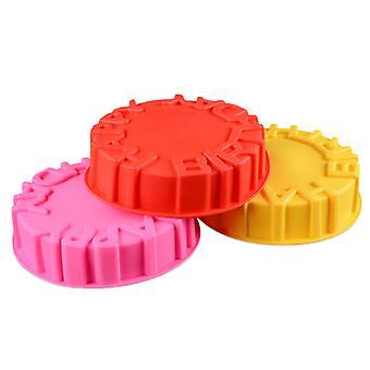 Alles Gute zum Geburtstag Kuchen Tablett