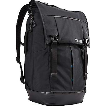 Thule Backpack Paramount 29L