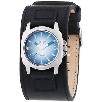Just Watches Women's Watch ref. 48-S9238L-BL-SL