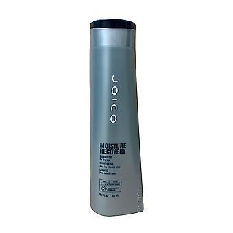 Joico Recovery Shampoo Kuivat hiukset 10.1 OZ