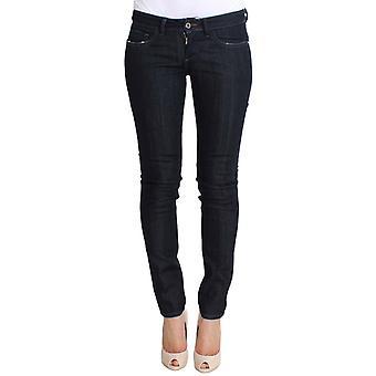 Mavi Pamuk Streç Slim Fit Jeans SIG30216-1