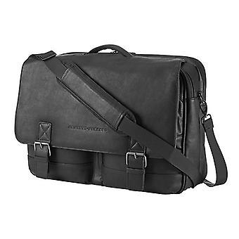 Hp Executive Carrying Case Messenger pour portable de 15 pouces