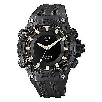 CITIZEN Watch Man ref. VR60J004Y