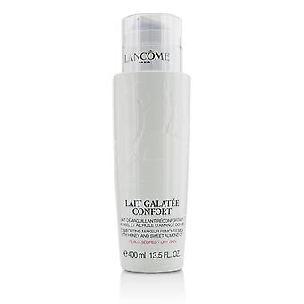 Confort galatee (dry skin) 26679 400ml/13.4oz