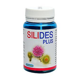 Silides Plus 45 capsules
