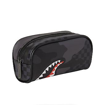 Sprayground 3AM Pouch