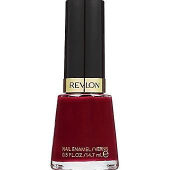 Revlon - Nail Enamel - 570 Vixen 0.50 fl oz