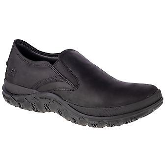 Caterpillar Fused Slip ON P724805 universal all year men shoes