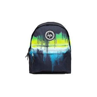 Hype Backpack (single Drips)