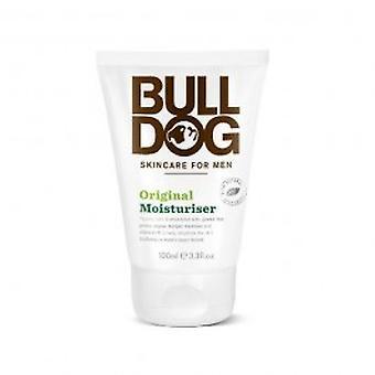 Bulldog - Original Moisturiser 100ml