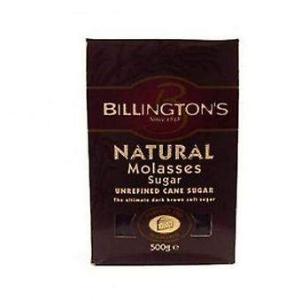 Billingtons - Molasses 500g