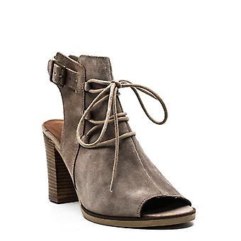 Bella Vita | Pru-Italy Block Heels