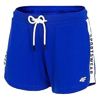 4F SKD003 H4L20SKDD00336S universelle sommer kvinder bukser