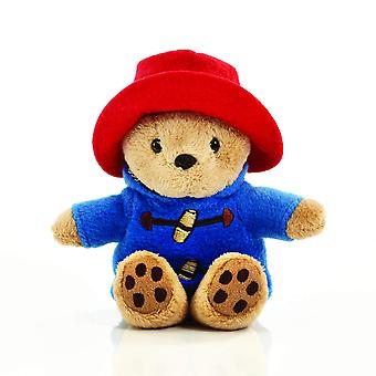 Klassinen Paddington Bear Bean -lelu
