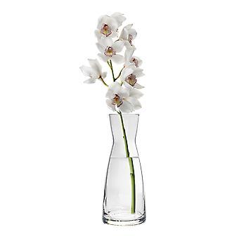 Bormioli Rocco Ypsilon Flower Vase 1080ml