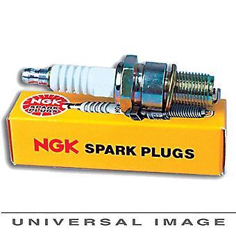 NGK 5881 bougie-BKR7EKU